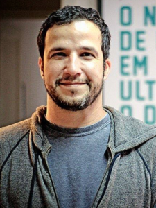 André Palhano